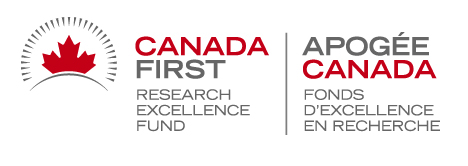 Canada First Research Excellence Fund